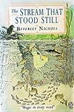 Stream That Stood Still (Lions) (0006710263) by Nichols, Beverley