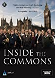Inside The Commons [DVD]