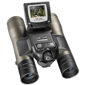 Buy BARSKA 8x32mm Binocular Camera by Barska
