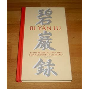eBook Cover für  Bi y xE4 n lu Bd 3 51 68 Kapitel Bd III