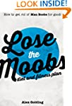 Lose the Moobs (How to get rid of man...
