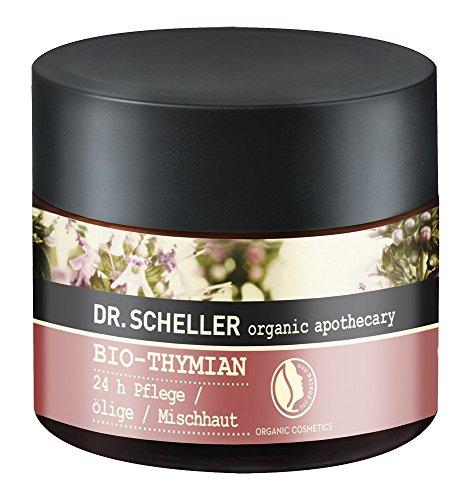 dr-scheller-boticario-cuidados-24h-tomillo-organico-paquete-1er-1-x-005-l