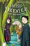 img - for Darko Drexler - Allein unter B sewichten book / textbook / text book