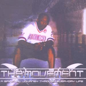 Tha Movement: A Spiritual Journey Through Everyday Life