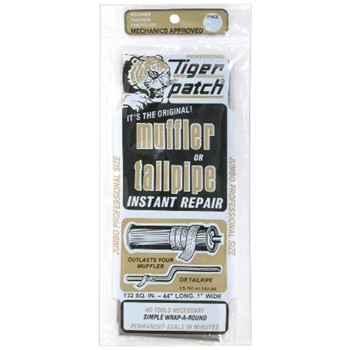 versachem-tiger-patch-muffler-tailpipe-repair-10340