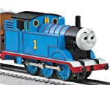 51QkMm9Fy7L. SL160  Best Price on O 27 Thomas the Tank Engine  Reviews