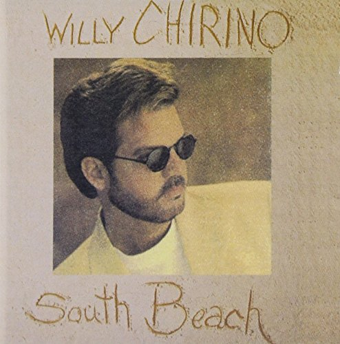 Willy Chirino - South Beach - Zortam Music