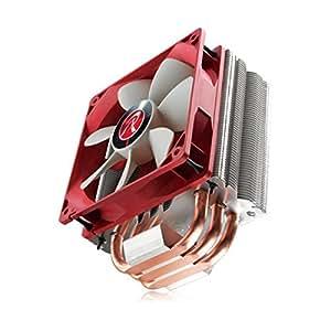 Raijintek 0P105255 CPU-Kühler (1800rpm, 4-polig)