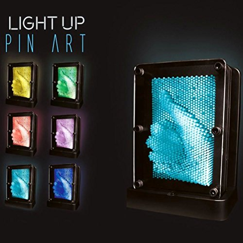 retro-led-light-up-colour-changing-pin-art-mood-light-executive-toy-boxed