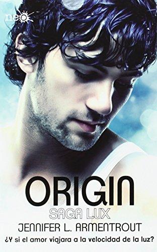 origin-saga-lux-iv