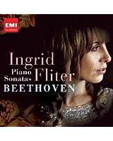 Beethoven: Sonatas [+digital booklet]