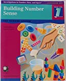 Building Number Sense: The Number System (Investigations in Number, Data, and Space)