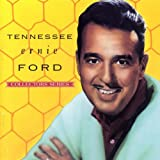 Tennessee Ernie Ford Collector's Series