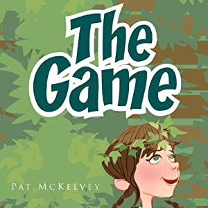The Game | [Pat McKelvey]