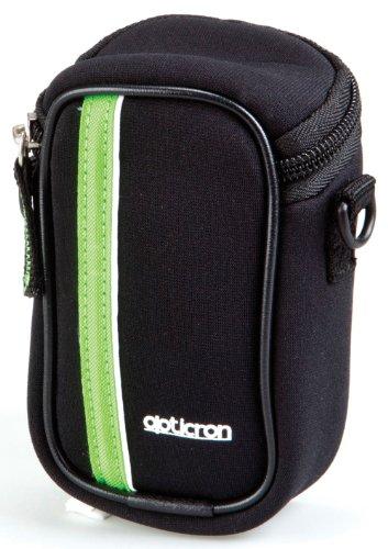 Opticron Universal Compact Binocular/Camera Case - Soft Neoprene