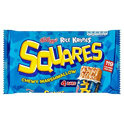 kelloggs-rice-krispies-squares-chewy-marshmallow-4-x-28g-packung-mit-30-x-28g