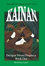 Kainan (Deragan Sword Prophecy)