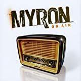 echange, troc Myron - On Air