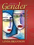 img - for Gender: Psychological Perspectives (5th Edition) book / textbook / text book