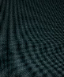Indian Fabtex Men's Shirt Fabrics(VTM-121-02_Green)
