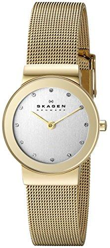 skagen-womens-wrist-watch-358sggd