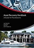 img - for Asset Recovery Handbook (StAR Initiative) book / textbook / text book