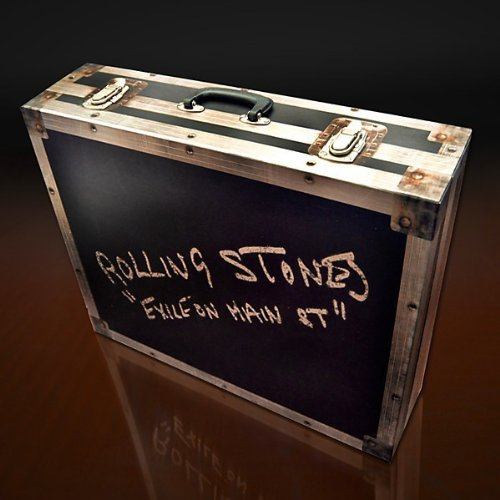 Exile-on-Main-Street-1972-S-T-P-Stones-Touring-Party-Deluxe-Road-Case-Set