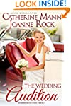 The Wedding Audition (Runaway Brides...