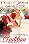 The Wedding Audition (Runaway Brides...