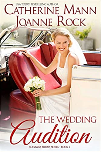 Free – The Wedding Audition
