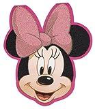 8-Count Minnie Mouse Invite