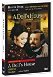 A Doll's House - Anthony Hopkins, Claire Bloom (Import - NTSC Region Free)