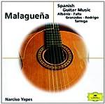Spanish Gtr Music