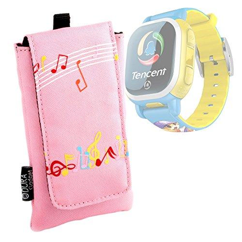 duragadget-custodia-protettiva-per-tencent-pq708-qqwatch-bambini-misafes-smart-watch-gps-q5s-tracker