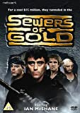 Sewers of Gold (a.k.a. The Great Riviera Bank Robbery) (a.k.a. Dirty Money) [DVD] (1979)