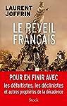 Le réveil Français par Joffrin