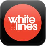 Whitelines (Kindle Tablet Edition)