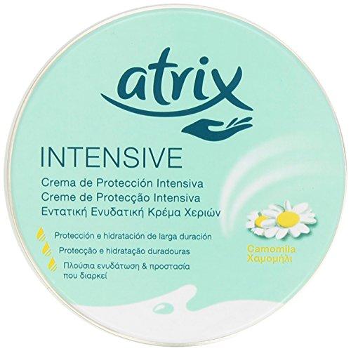 atrix-intensive-protection-hands-cream-camomile-150ml