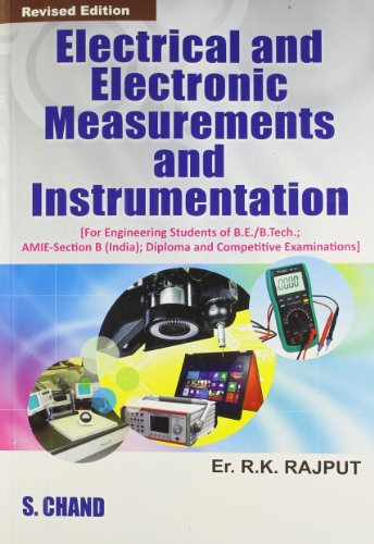 electrical-and-electronic-measurements-and-instrumentation