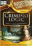 echange, troc Criminologic (Mac)