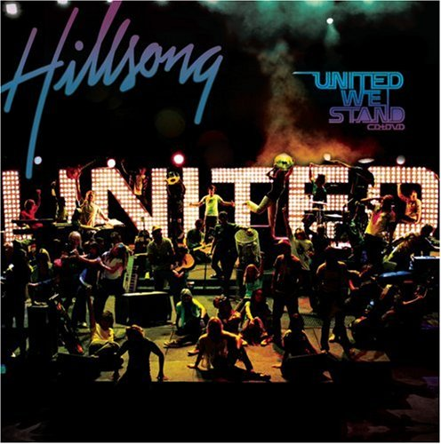 Hillsong United - The Stand Lyrics - Zortam Music