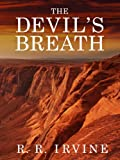 The Devils Breath