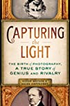 Capturing the Light: The Birth of Pho…