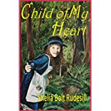 Child of My Heart (Kindle Edition) newly tagged