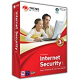 Trend Micro Internet Security [OLD VERSION] ~ Trend Micro