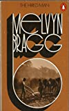 The Hired Man (0140035273) by Bragg, Melvyn