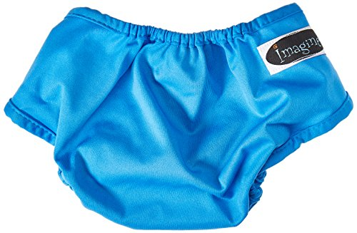 imagine-baby-products-snap-diaper-cover-indigo