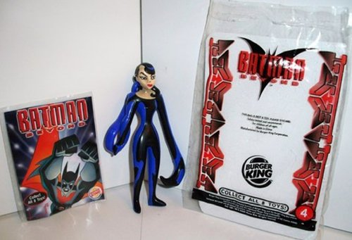 burger-king-batman-beyond-indelible-inque-4