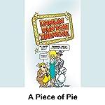 Damon Runyon Theater: A Piece of Pie | Damon Runyon