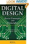 Digital Design: Basic Concepts and Pr...
